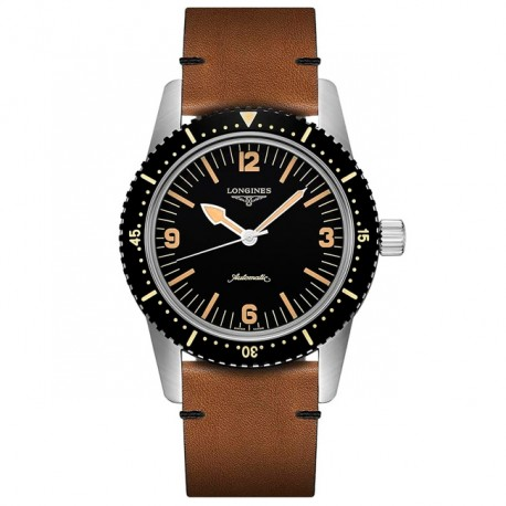 LONGINES Heritage Skin Diver L28224562