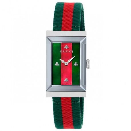 Gucci G-Frame YA147404