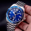 Certina DS Action Diver C0324511104700