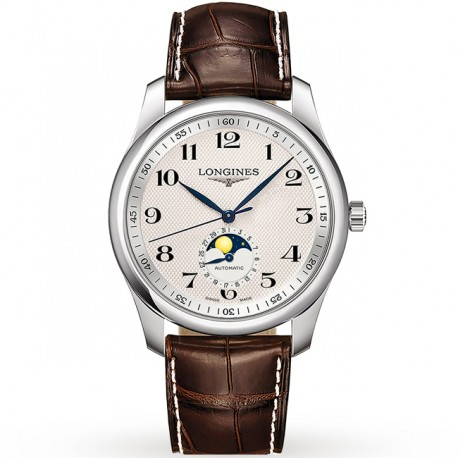 LONGINES Master Collection Automatic L29094783