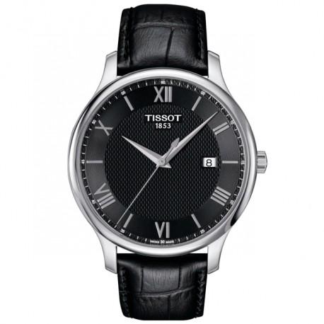 Tissot T-Classic Tradition T0636101605800