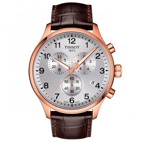 Tissot Chrono XL T1166173603700
