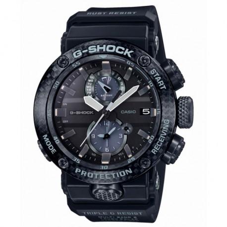 La completa guía de compra de relojes Casio G-Shock 13