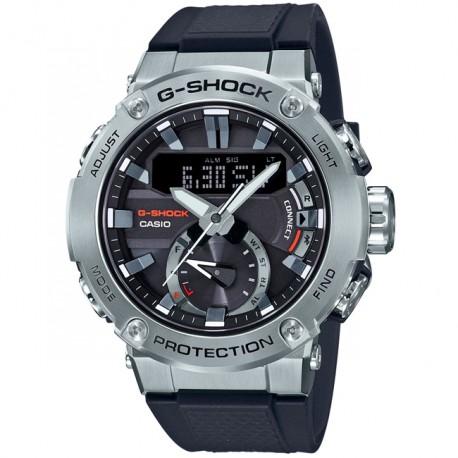 Casio G-Shock G-Steel GST-B200-1AER