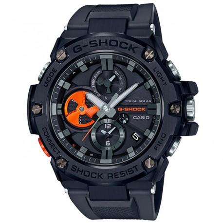 Casio G-Shock G-Steel GST-B100B-1A4ER