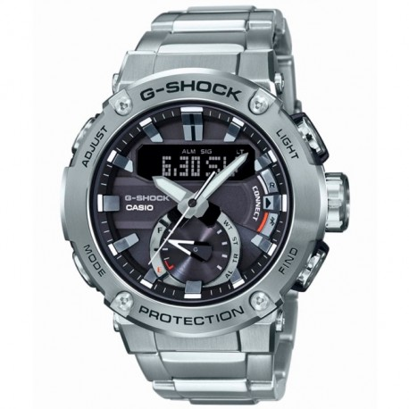 Casio G-Shock G-Steel GST-B200D-1AER