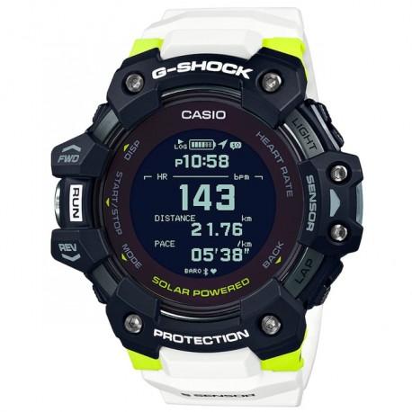 Casio G-Shock G-Squad GBD-H1000-1A7ER