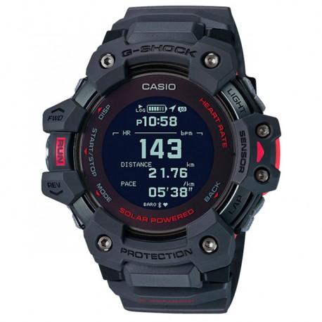 Casio G-Shock G-Squad GBD-H1000-8ER