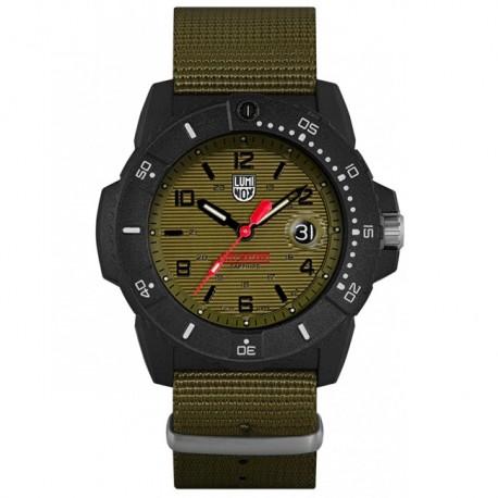 LUMINOX Navy Seal 3617.SET