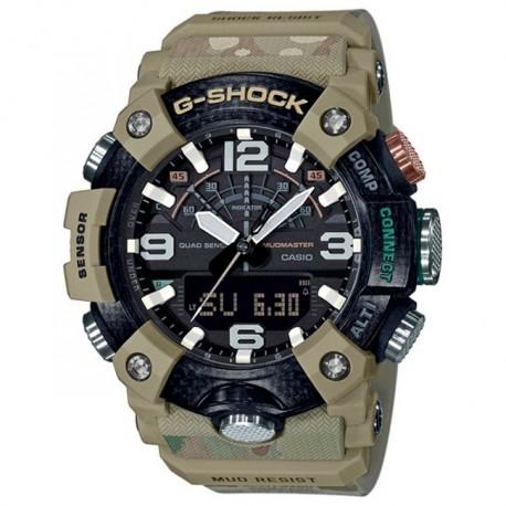 Casio G-Shock Gravitymaster GG-B100BA-1AER