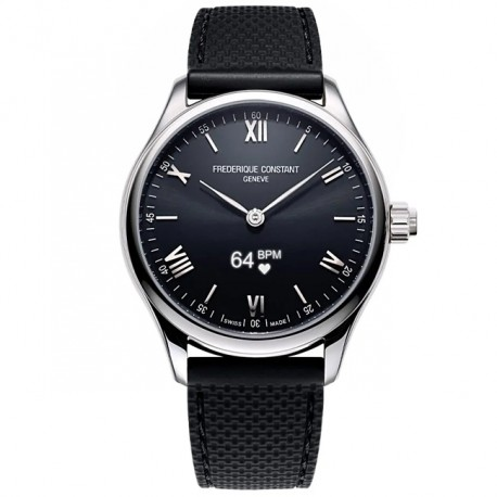 Frederique Constant Smartwatch Vitality FC287B5B6