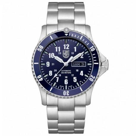 LUMINOX Sea Sport Timer XS.0924