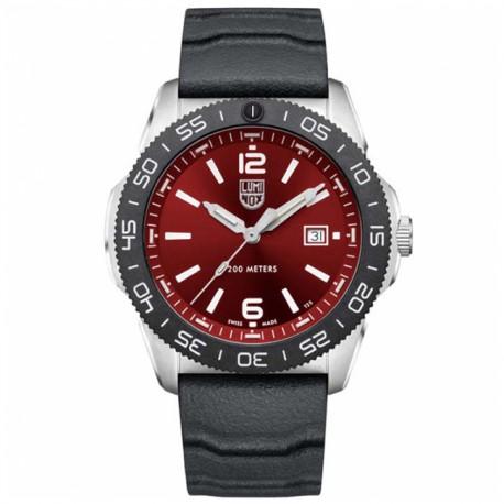 LUMINOX Pacific Diver 3135