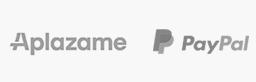 Paypal - Su compra asegurada