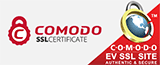 Certificado Seguridad SSL