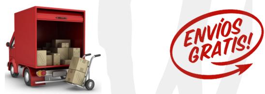 419522396 Envío gratis 24 horas - PepeWatch.com