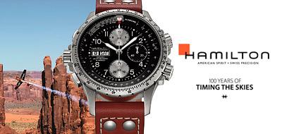 cae8009872f8 Comprar relojes online - Relojes de lujo - Outlet - PepeWatch.com
