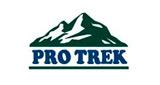 Casio Pro-Trek